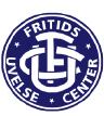 Uvelse Fritids Center